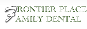 Naperville Family Dentist - Frontier Place Dental -  Cosmetic Dentistry Naperville, IL